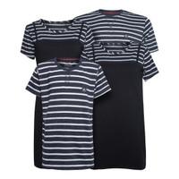 X8 Ara T-Shirt Couple Family
