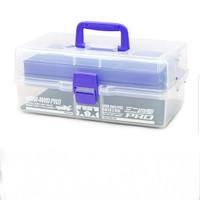 Mini 4wd Pro Racer's Box