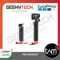 GoPro The Handler / Go Pro The Handler - Acc Hero 8 Original