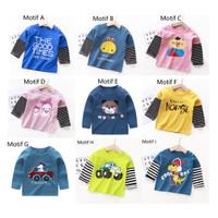 Baju Bayi / Baju Anak lucu dan imut