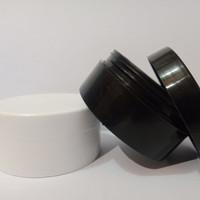 Pot JB 50gr / Pot Pomade 50gr