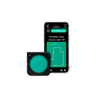 Moasure ONE - The First Motion-Measure With apps - Hot Tools 2021