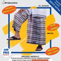 Sarung celana dewasa alzaeem