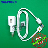 TC Charger husus Samsung Galaxy NOTE 3 NOT Original 100% fast charging