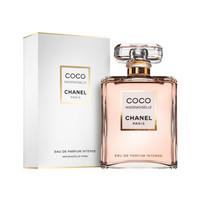 100% ORIGINAL • Chanel Coco Mademoiselle Intense Woman - 100 ML