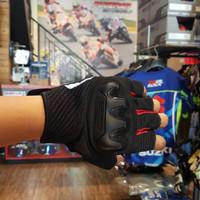 glove sarung tangan komine gk 242