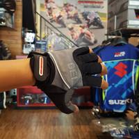 komine gk 001 glove