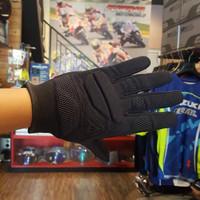 sarung tangan dainese fogal glove