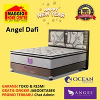 Kasur Springbed - Springbed Angel DAFI - Angel