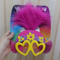 Dreamworks trolls Poppy mask Original SALE