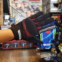 sarung tangan glove komine gk 228