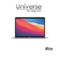 Apple Macbook Air M1 256 GB/13/8GB - Garansi Resmi iBox