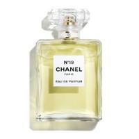 100% ORIGINAL • Chanel No 19 Woman EDP - 100 ML
