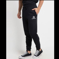 Celana Panjang Joger Jogger Pant Training Sweatpants CONVERSE ALL STAR