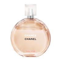 100% ORIGINAL • Chanel Chance Eau Vive Woman - 100 ML
