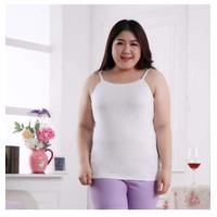 Baju Wanita / Baju Tank Top Size XXL