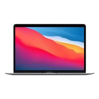 MACBOOK AIR 2020 (MBA) 13 Apple M1 8-core CPU&7-core GPU/ 8GB/ 256GB