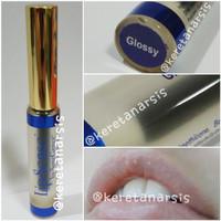 LipSenseGloss Moisturising Gloss - Glossy