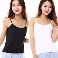 Baju Wanita / Baju Tank Top Size L