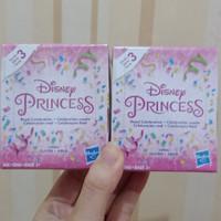 Disney princess Royal Celebration series 3