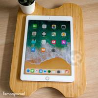 Jual Ipad Pro Ibox Murah - Harga Terbaru 2021