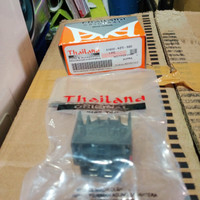 KIPROK REGULATOR GRAND SUPRA X FIT NEW LEGENDA REVO ( THAILAND )