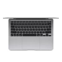 APPLE Macbook Air 2020 M1 Chip 2020 ID/A Resmi INDONESIA 13/8GB/256GB