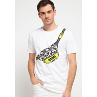 X8 Rodney T-Shirt Couple Family