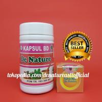 Obat Herbal Herpes Zoster Manjur Alami