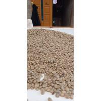 Greenbean Kopi Robusta Kerinci Wine Process Berat 1 Kg