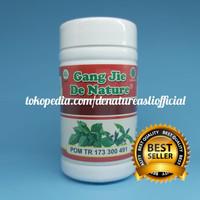 Obat Herbal Sipilis Paling Ampuh Manjur Alami