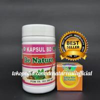 Obat Herbal Herpes Labialis Manjur Alami
