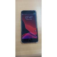 iphone 7 plus / 7+ ex IBOX