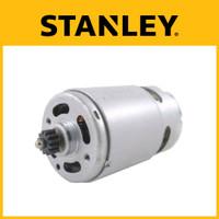 Stanley Motor & Pinion SCD12S2-B1 (N457127)