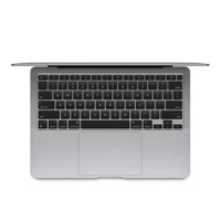 APPLE Macbook Air 2020 M1 Chip 2020 ID/A Resmi INDONESIA 13/8GB/512GB