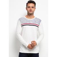 X8 Faisal T-Shirt Couple Family