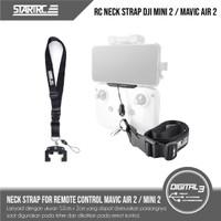STARTRC Remote Controller RC Neck Strap for Mavic Air 2 / Mini 2