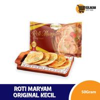 Roti Maryam Original Kecil