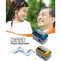 pulse oximeter care 7C