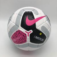 Bola Sepak Nike Free Pompa/Pentil/Jaring