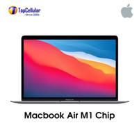 Macbook Air M1 2020 - MGN63
