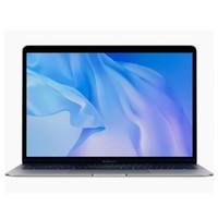 MGNE3ID Apple Macbook Air 2020 M1 Chip 8C CPU 8GB 512ssd 8C GPU 13.3