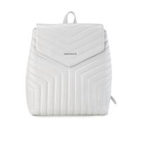 [OBERMAIN] - Tas Wanita Original Branded - Abigail Backpack (L)