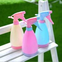 Botol spray Multifungsi Botol Semprot Tanaman Kaca 500ml
