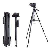 Cambofoto Professional DSLR Tripod + Monopod - SAB264