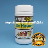 Obat Ambeien Herbal Obat Wasir Herbal Di Sertai Sembelit Susah BAB