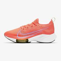 CI9924 800 Womens Nike Air Zoom Tempo Next% Flyknit Original Running