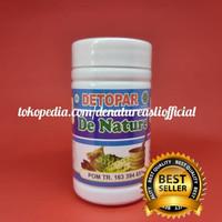 Obat Herbal Alami Mengobati Bronkitis Akut