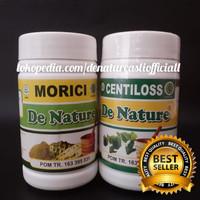 Obat Stroke Lumpuh Sebelah Darah Tinggi Herbal Ampuh 100% Original