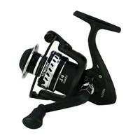 Yumoshi LT5000 Series Reel Pancing Fishing Reel 5.2:1 Gear Ratio